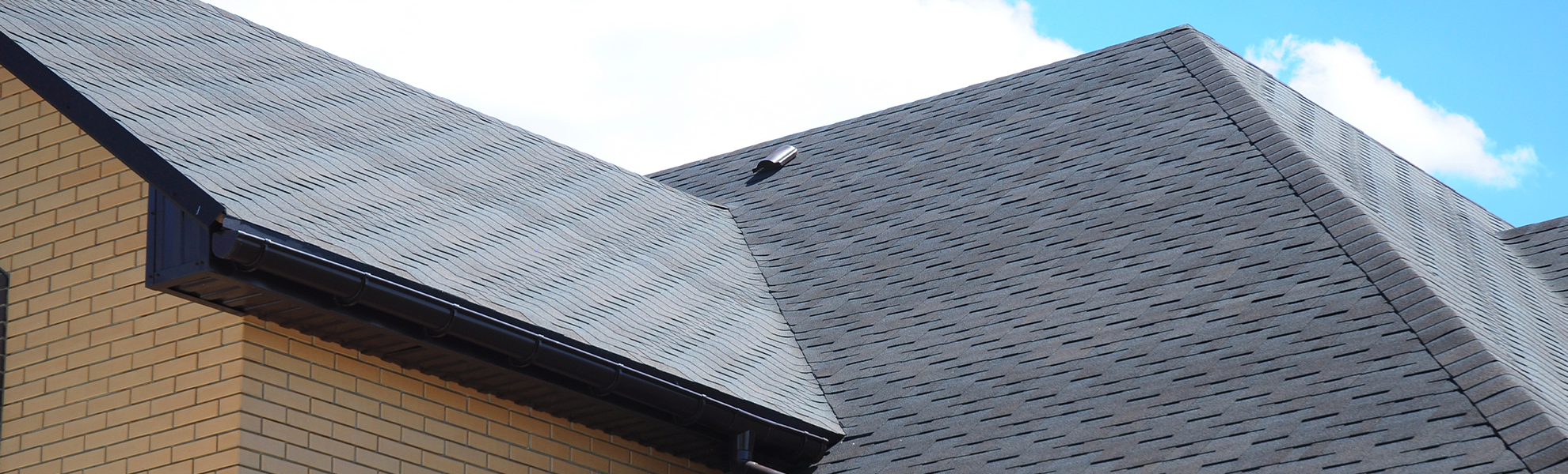 Boehm Roofing  Images